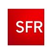 Create Account on SFR Mail